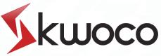 KWOCO