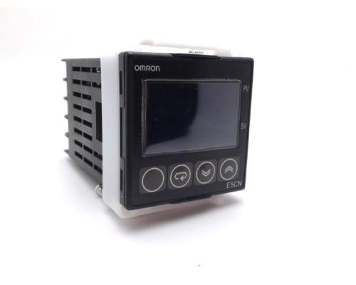 E5CN-Q2HBT