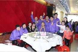 our team (4)
