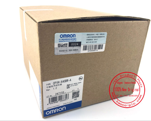 cp1h-x40dr-a price