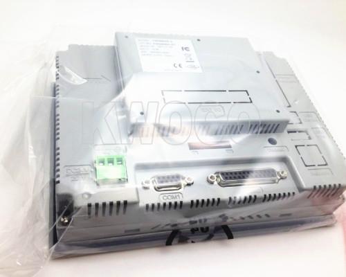 hitech electronic