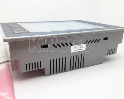 hitech pws6600s-s