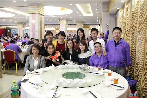 our team(2)