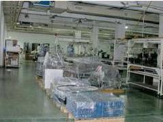 kwoco company (5)