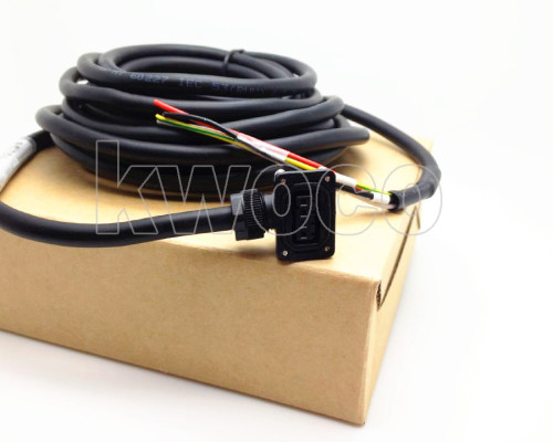 motor cables