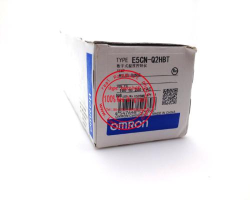 omron e5cn