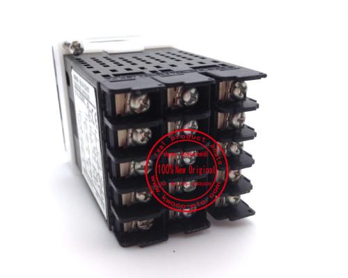 omron e5cn q2hbt temperature controller