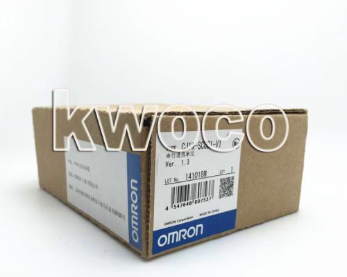 cj1w-scu21-v1 plc