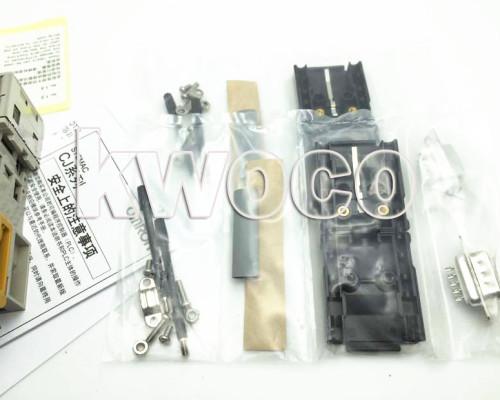 omron plc cj1w-scu21-v1