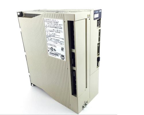 SGDV-330A11A002000