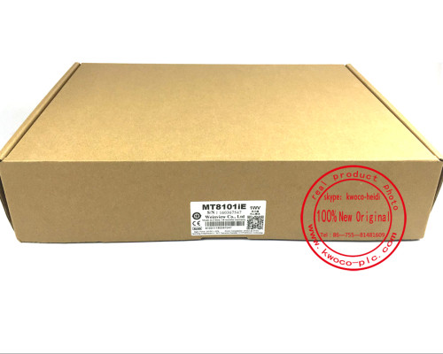 mt8101ie supplier