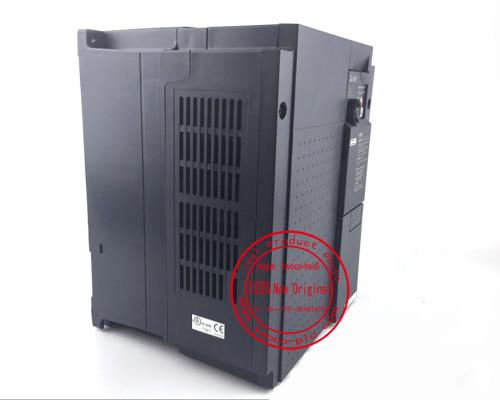 FR-E740-11K-CHT inverter