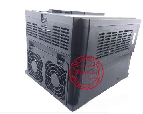 FR-E740-11K-CHT price