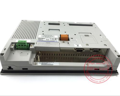 agp3600-t1-d24-fn1m
