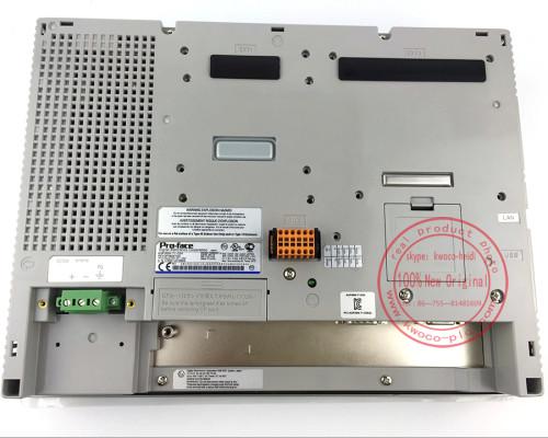 agp3600-t1-d24 manual