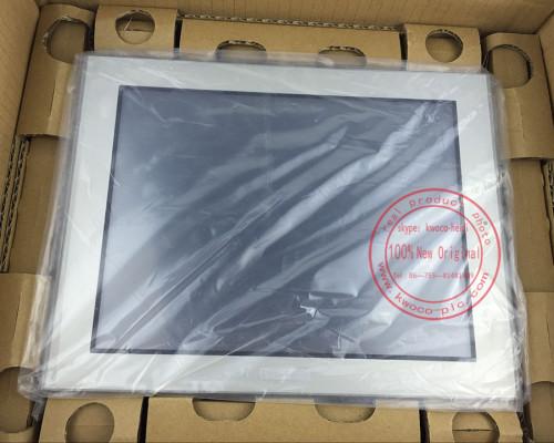 agp3600-t1-d24 price