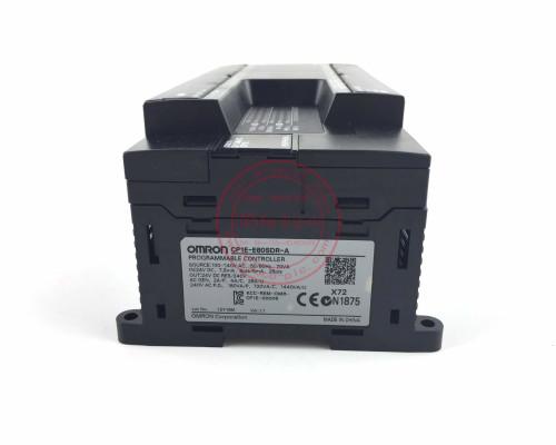 CP1E-E60SDR-A PRICE