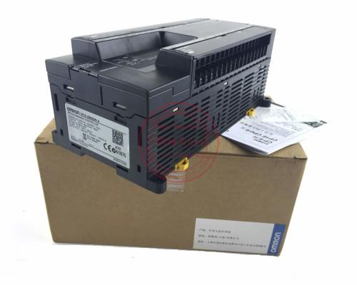 CP1E-E60SDR-A supplier