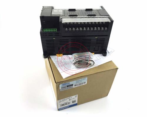CP1H-XA40DR-A price
