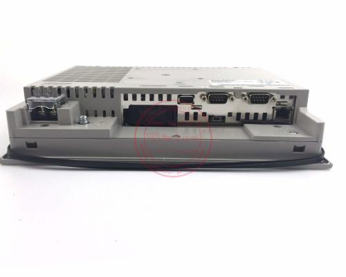 PFXGP4501TAA hmi
