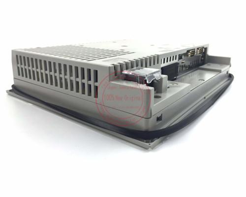 PFXGP4501TAA price