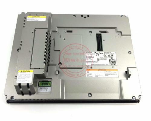 PFXSP5600TPD supplier