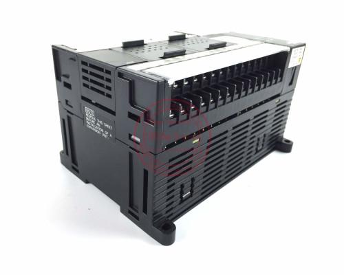 omron plc CP1H-XA40DR-A