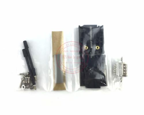 omron plc CP1W-CIF01