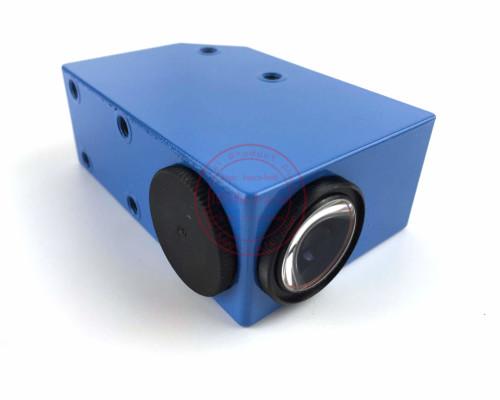 sensor kt5w 2n1116