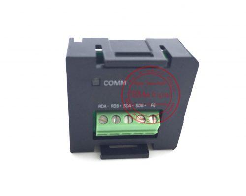 cp1w-cif11 dip switch