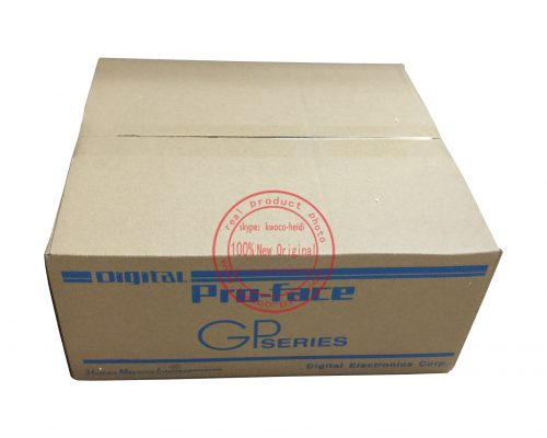 Proface GP2500-TC11