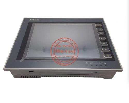 pws6800c-p hitech