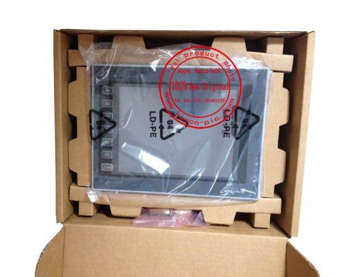 pws6800c-p price