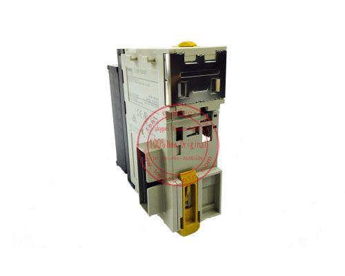 omron plc cj1w-da041
