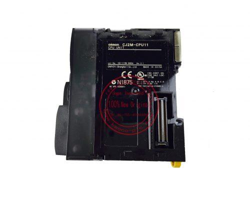 plc cj2m cpu11