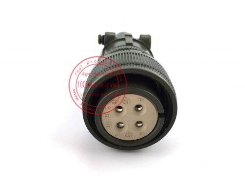 mr-pwcns4 supplier