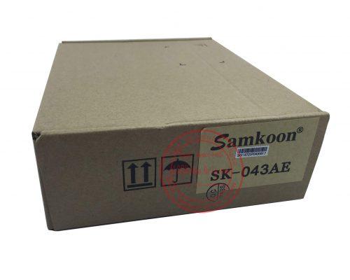 samkoon touch screen