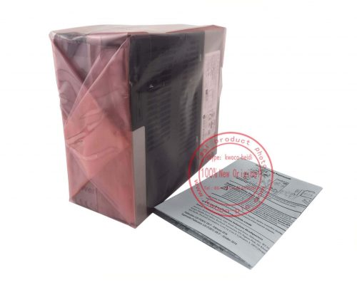 25b-d2p3n104 manual