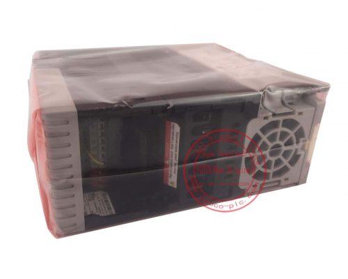 25b-d2p3n104 price