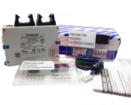 AFPG2643H supplier