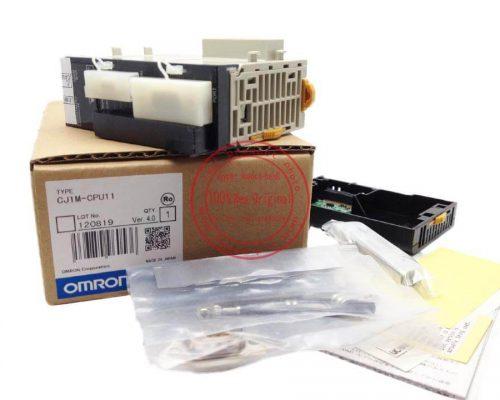 CJ1M-CPU11 plc