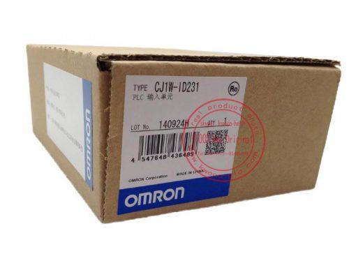 CJ1W-ID231 price