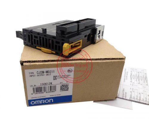 CJ2M-MD211 price