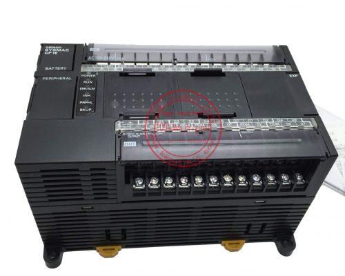 CP1E-N40DT-A