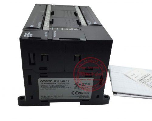 CP1E-N40DT-A price