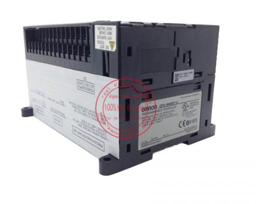 CP1L-M40DT-A price