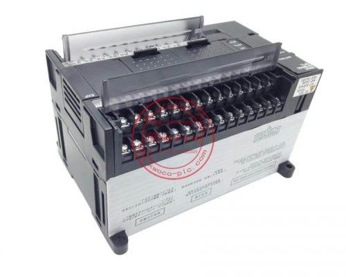 CP1L-M40DT-A plc