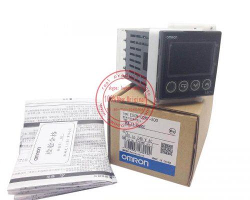 E5CN-Q2MT-500