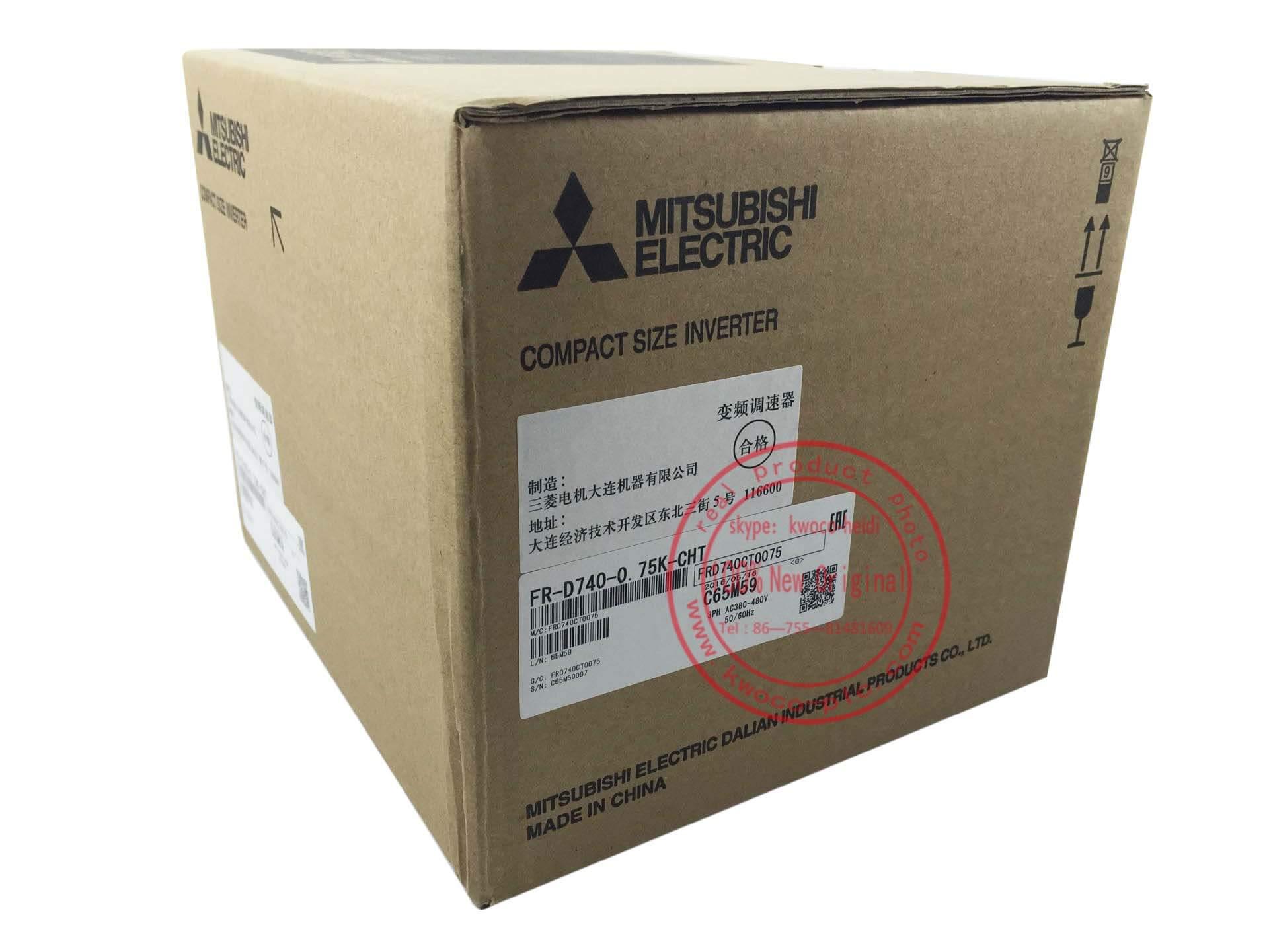 super my conditioners mitsubishi cond conditional slim plasma msy mr air indoor conditioner sharp inverter mit deluxe
