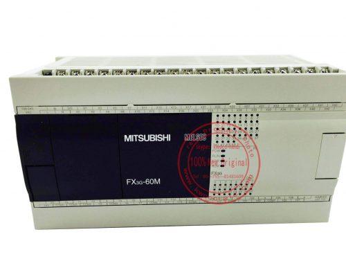 FX3G-60MR_ES-A